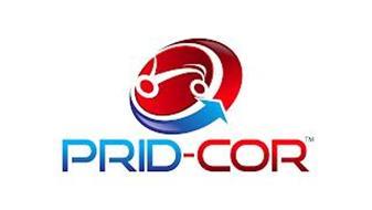 PRID-COR