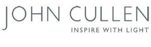 JOHN CULLEN INSPIRE WITH LIGHT
