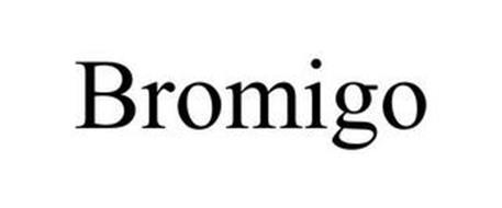 BROMIGO