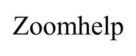 ZOOMHELP
