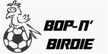 BOP-N' BIRDIE