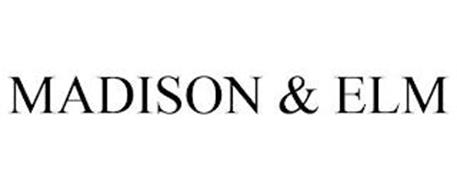MADISON & ELM