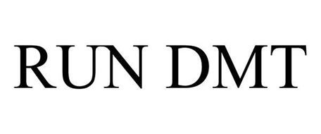RUN DMT