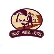 · AMISH MARKET HOUSE ·