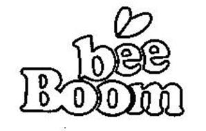 BEE BOOM