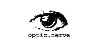 OPTIC.NERVE