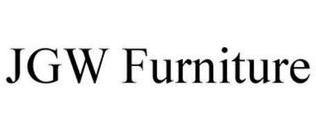 JGW FURNITURE Trademark of John G Wampler LLC Serial Number