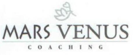 MARS VENUS COACHING