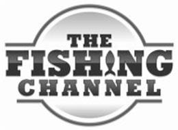 THE FISHING CHANNEL