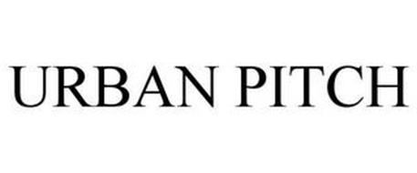 URBAN PITCH
