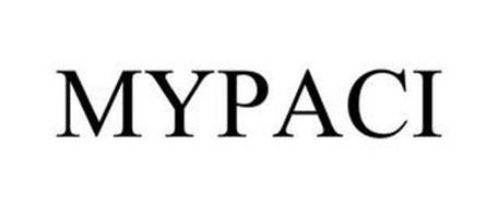 MYPACI