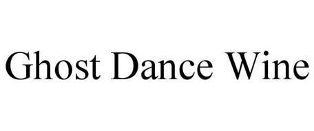 GHOST DANCE WINE