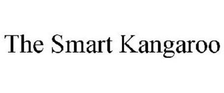 THE SMART KANGAROO