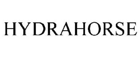 HYDRAHORSE