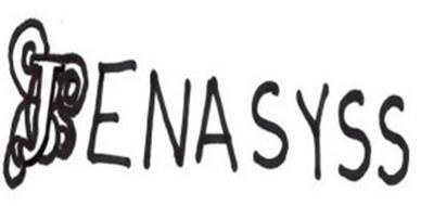 JENASYSS