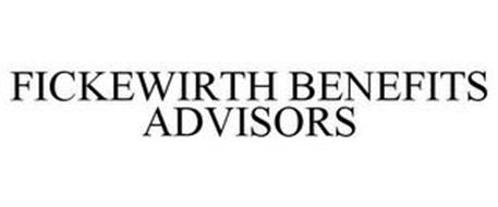 FICKEWIRTH BENEFITS ADVISORS