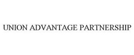 UNION ADVANTAGE PARTNERSHIP
