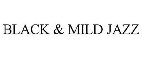 BLACK & MILD JAZZ