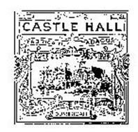 CASTLE HALL FABRICA DE TABACOS DE ALVARE