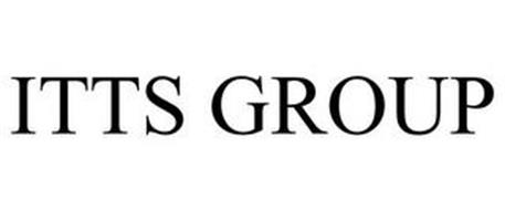 ITTS GROUP