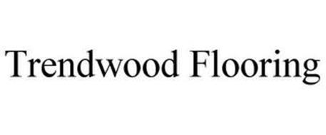 TRENDWOOD FLOORING