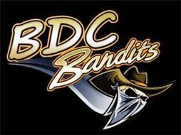 BDC BANDITS