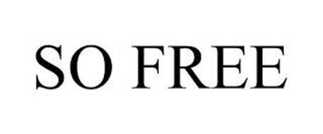 SO FREE