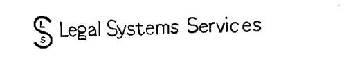 LSS LEGAL SYSTEMS SERVICES