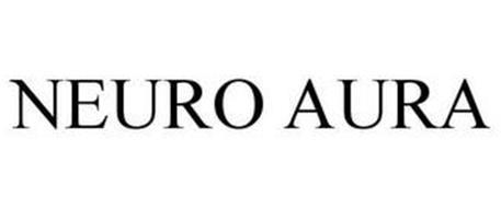 NEURO AURA