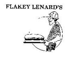 FLAKEY LENARD'S