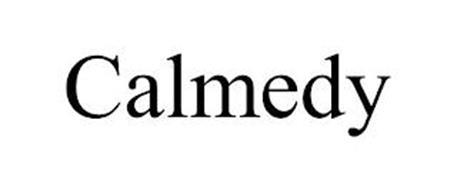 CALMEDY