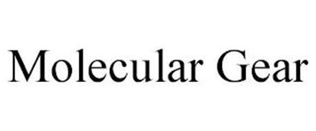 MOLECULAR GEAR