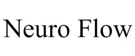 NEURO FLOW