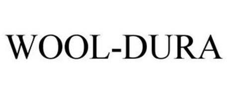 WOOL-DURA
