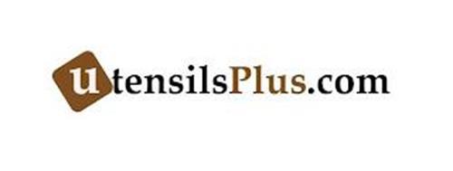 UTENSILSPLUS.COM