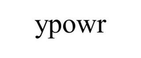 YPOWR