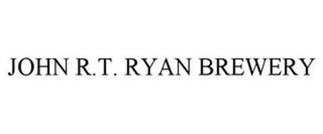 JOHN R.T. RYAN BREWERY