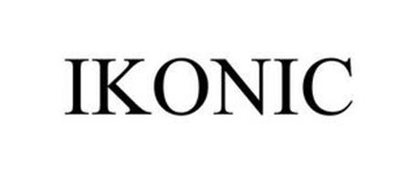 IKONIC