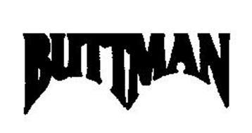 Buttman Nude Photos 78