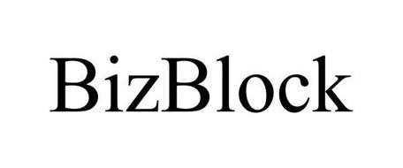 BIZBLOCK