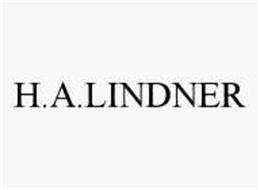 H.A.LINDNER