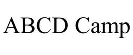 ABCD CAMP