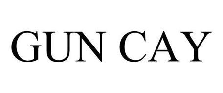 GUN CAY