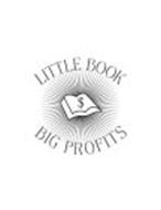LITTLE BOOK BIG PROFITS $