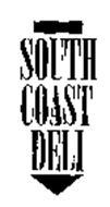 SOUTH COAST DELI