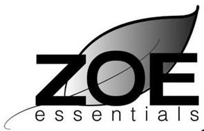 ZOE ESSENTIALS