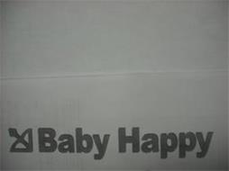 BABY HAPPY