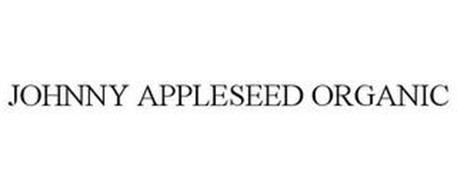 JOHNNY APPLESEED ORGANIC