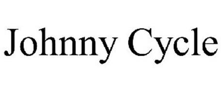 JOHNNY CYCLE