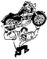 Johnny Cycle Motorcycle Recovery, L.L.C.
